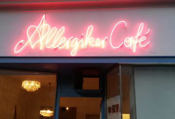 Allergikercafe